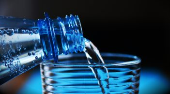 blue-bottle-close-up-327090 (1)